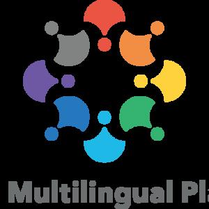 外国語学習ポートフォリオワークショップ 参加者募集