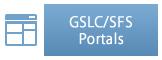 GSLC/SFS Portals